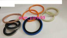 Jcb Spare Parts Dipper Ram Seal Kit 60Mm Rod X 110Mm Cyl Part No. 991/00148