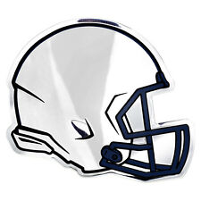 Penn State Nittany Lions 3D Color Team Auto Home Emblem Decal by ProMark
