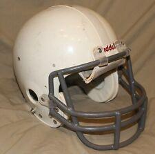 Used Riddell Vsr2-Y Football Helmet - 99 Cents!