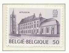[152406] TB  **/Mnh    - N° 2149, Abbaye d'Affligem, Xieme siècle, tourisme, arc