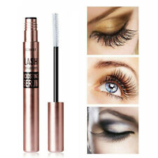 ForLash Eyelash Enhancing Serum Eybrow Growth Rapid Long Lash Boost up thicker