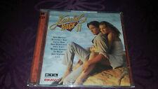 CD Kuschelrock 11 - Album 2Cds 1997