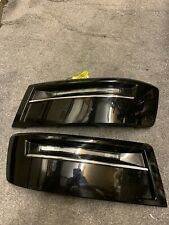 vw t5.1 drl lights