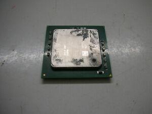 CPU Processor Intel Xeon SL7PG 3400DP Socket 604 Skt For Desktop Fixed Server