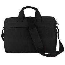 """Laptoptasche 14"""" Zoll Notebooktasche Computer Tasche Computerbag Laptop bag"""