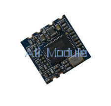 RTL8188CUS Dedicated Tablet PC Signal Receive WIFI Module WLAN Wireless Moudle