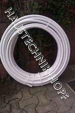 4,20 EUROS//M en couche Verbundrohr 25x2,5 Pour Uponor Système Press