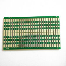 2Pcs 1S 3.7V 3A 18650 Lithium Li-ion BMS PCM Battery Charger Protection Board
