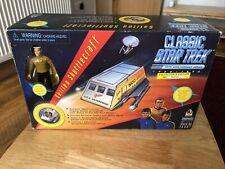 Star trek Galileo Shuttecraft 30th anniversary collectors edition