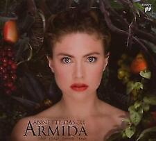 Armida von Annette Dasch (2007)