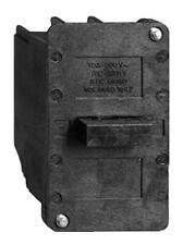 Schneider Electric Hilfsschalter XENG1491 - Sonderposten