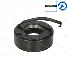 Spule, Magnetkupplung-Kompressor THERMOTEC OPEL, SAAB
