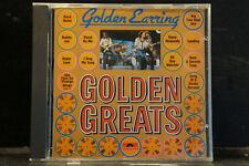 Golden Earring - Golden Greats