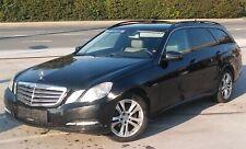 Mercedes-Benz E 200 T CDI DPF BlueEFFICIENCY 7G-TRONIC /VOLL / Massage/ Bi-Xenon