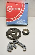 C-3086 Cloyes Gear & Product NOS Engine Timing Set - Gears & Chain in box