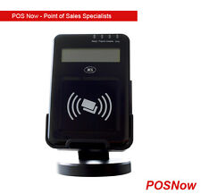 ACR1222L LCD Contactless Reader (USB)