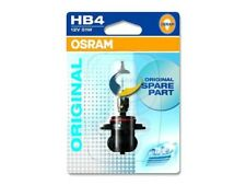 Leuchtmittel Osram HB4 12V51W 9006-01B