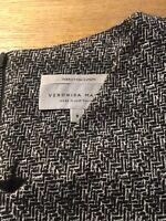 50 Shades of Grey Sporty Sexy Style Sheath Dress Women 8 AU 4 US Veronika Maine