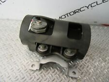 YAMAHA YZF-R6 R6 2CO - 13S 2007 EXHAUST SERVO EXUP MOTOR BK487