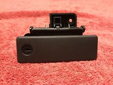 Ford Mustang Taurus MKX Sable 500 Glove Box Latch Lock OEM 5R3Z6306072AAD #A15