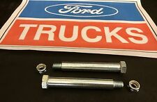 73-75 FORD F250 - F-350 PARTS DISC BRAKE GUIDE PIN SET