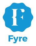 Fyre Store Berlin