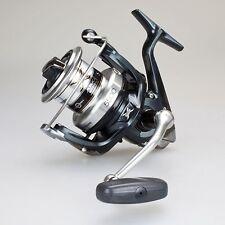 Shimano Ultegra 5500 XTC, Long cast reel with free spool system, ULT5500XTC