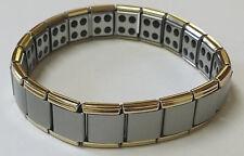 Germanium Health Care Bracelet KSR02