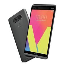 "5.7"" LG V20 VS995 64GB (UNLOCKED  Verizon) 4GB RAM 16MP Android Smartphone Black"