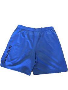 Under armour shorts XL