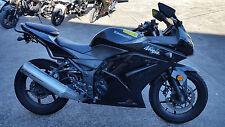 Kawasaki EX250R Ninja 2009 Wrecking MotorCycle for Spare Parts 1 x 8mm Bolt