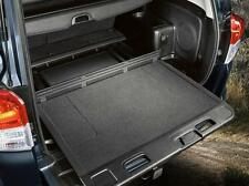 OEM 2010 - 2020 TOYOTA 4RUNNER CARGO ORGANIZER (THIS IS NOT THE SLIDING TRAY!)