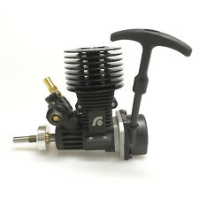 nitromotor S15 SZ 2.95 CCM 1.5 PS 1.1 KW FORCE ENGINE e-15s08p 250012