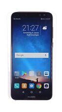Huawei Mate 10 Lite RNE-L21 - 64GB  - Graphite Black - (Ohne SIM-Lock, Dual-SIM)