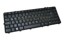 GENUINE DELL V080925CK STUDIO 1555 1557 SERIES SPANISH KEYBOARD TECLADO C565K US