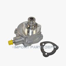 Brake Vacuum Pump BMW 323i 325i 325xi 330i 525i 530xi Z4 19457 New