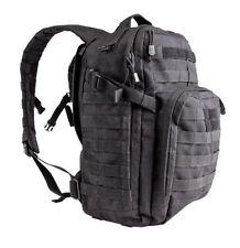 Marines Bag American Militaria (1991-Now)