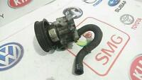 Jaguar S Type 2002 To 2007 POWER STEERING PUMP 4R83-3A674-AB