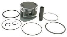 Yamaha Warrior 350, 1987-2004, .010 Piston Kit