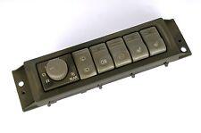 2002 2003 Pontiac Montana Rear Multi Function Switch ACDelco 10313245 #54-5N