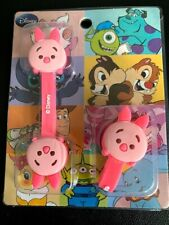 Silicon Cable Wire Earphone Headphone Cable Tie Cord Holder Cartoon Organizer