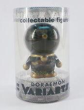 Doraemon Variarts Collectible Figure No.039 - Run'A  ,, h#3