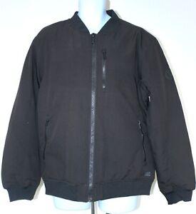 Firetrap Mens Bomber Jackets, Mens Jackets  size XL