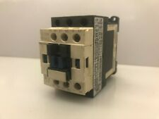 TELEMECANIQUE LC1D09BL CONTACTOR (new without box)