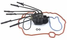TamerX Chevrolet GMC 4.3L  Spider Fuel Injector Assembly w/Gasket Kit CP6-K