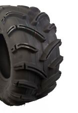 Maxxis Mudbug Rear 25-10.00-11 6 Ply ATV Tire - TM16111000