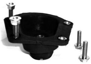 Engine Motor Mount  Westar Industries  ST2948