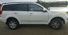 2012 Great Wall X240