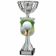 Engraving Available Cups Golf