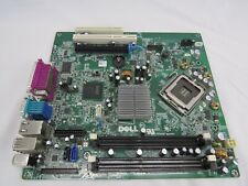 Dell 0200DY Optiplex 780 Motherboard